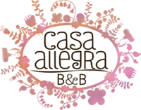 B&B Casa Allegra